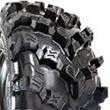Pitbull Growler BG2.5 XOR ATV/UTV Tire