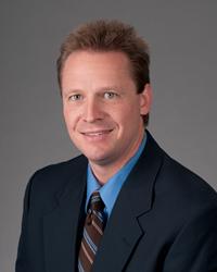 PYA promotes Robert Mundy to Consulting Principal