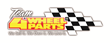 Team 4 Wheel Parts to Continue Monthly $500 Awards in 2015