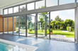 NanaWall Systems Redefines Market Again with Slimmest, Most...