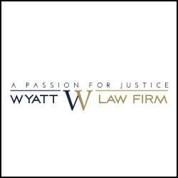 San Antonio Personal Injury Law Firm Wyatt Law Firm