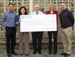 Sierra College's Mechatronics Program Receives $10,000 Donation from...
