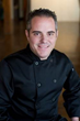 Hotel Phillips Announces Frank Lalumia As New Executive Chef