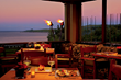The Ritz-Carlton, Kapalua Announces Opening of The Banyan Tree...