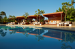 Hotel Wailea Becomes First Relais & Châteaux Property in...