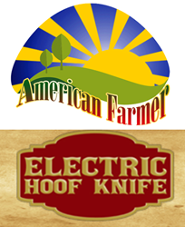 DeWolf & Associates to be Featured on Upcoming Episode of American Farmer, Airing on RFD-TV