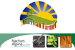 Upcoming Episode of American Farmer to Feature NACHURS ALPINE SOLUTIONS, Airing on RFD-TV