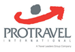 """With Winter Travel Delays, More Consumers Upgrading to Protravel International's """"Human App"""""""