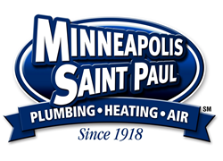 MSP Plumbing, Heating & Air Recognizes Flood Awareness Month