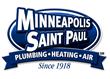 MSP Plumbing, Heating & Air Recognizes Flood Awareness Month