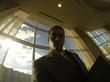 Image of Entrepreneur Derick Downs