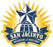 San Jacinto Museum of History