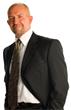 Brad Schmett Palm Springs Real Estate Expert