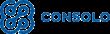 Consolo Announces New Office Expansion in Lexington
