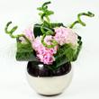 pink-hydrangea-vase-arrangement-flowers3-350