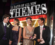 Stumps Party Announces Fifteen Days of New Prom Themes in 2015
