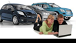 Insuring Multiple Cars Through a Single Company Can Be Advantageous