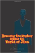 Hit Paranormal Nonfiction Book, 'Revealing the Mystery Behind the...