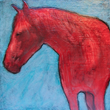 City of Santa Fe Arts Commission Announces DIY Santa Fe March 1-31, 2015 in Santa Fe, New Mexico