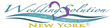 Local NY Wedding Officiant Announces All-Inclusive Wedding Package Exclusive for New York
