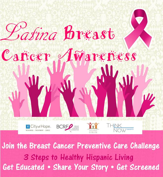 breast health education among hispanic elderly Breast health education among hispanic elderly women program analysis introduction older women are at a higher risk when it comes to developing breast cancer and dying from the disease than their younger counterparts.