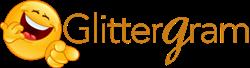 glittergram logo