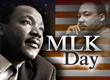 World Patent Marketing Honors Martin Luther King, Jr. Legacy By...