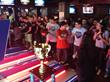 NYC Skeeball League to host Skeeball National Championship April 11,...