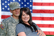 Tips For Knowing And Using A Co-Borrower On A VA Home Loan