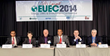 EPA Assistant Administrator Janet McCabe to Keynote EUEC 2015