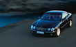 Find Auto Insurance Quotes For New Car Models!