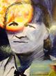 "Sujata Tibrewala's work on Cecilia Payne, the ""pioneering..."