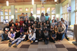 The Hun School of Princeton's MLK Leadership Summit Provides...