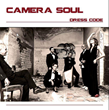 "Camera Soul's third studio album, ""Dress Code"""