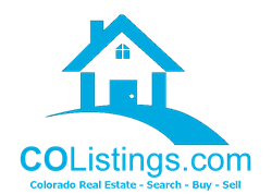 COListings Colorado Real Estate