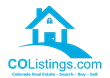 COListings Real Estate Announces Profit Sharing Program for Its Agents