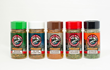 Pike Pier Seasonings