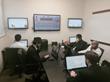 NAU Roueche Graduate Center & VChain Solutions Launch Online...