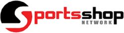 Sports Shop Network