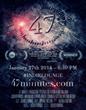 47 Minutes @ Indie Lounge