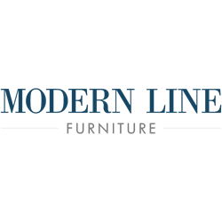 Custom Made Furniture Company Modern Line Furniture Now Offering Commercial Financing