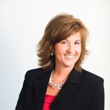 Atterro Adds Staffing Industry Veteran Laura Kelley to Senior...