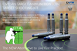 UTM Reality Based Training (RBT) Reveals New Technology Set to...
