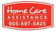 Home Care Assistance – Toronto/York Region, a Leader in High Quality...