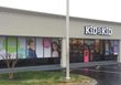 Grand Opening For New Kid To Kid Store in Chattanooga, Tennessee