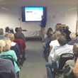 Sell-Out Solar Workshops Highlight Top 5 Insights Before Going Solar