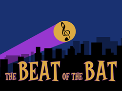 The Beat of the Bat