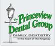 Princeview Dental, One of Etobicoke's Trusted Dental Clinics, Responds...