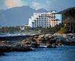 Ihilani Resort & Spa At Ko Olina Now Accepting Reservations