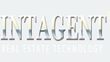 Intagent Assisting Real Estate Agents in Doing More Business
